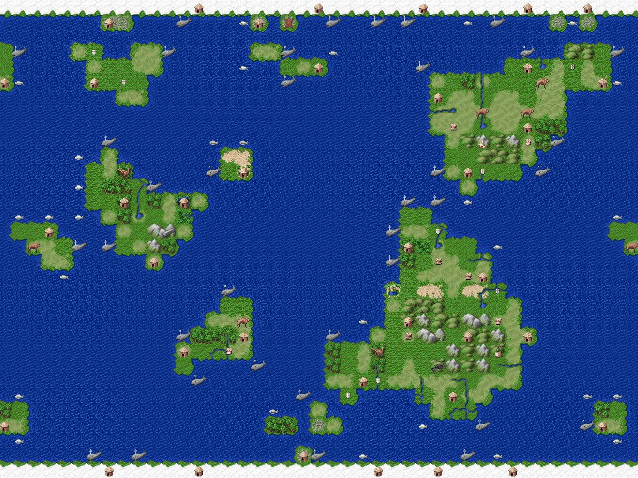 Sam trenholmes webpage map of this world 350k gumiabroncs Image collections